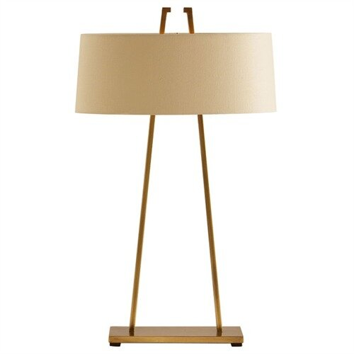 "ARTERIORS Home Dalton 30.25"" H Table Lamp"