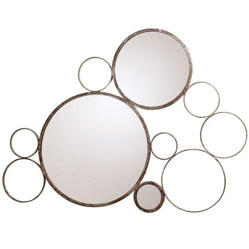 Sheridan Wall Mirror