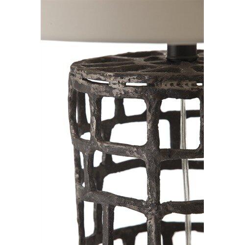 ARTERIORS Home Hansel Iron Floor Lamp