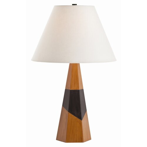 "ARTERIORS Home Geo 28"" H Table Lamp"