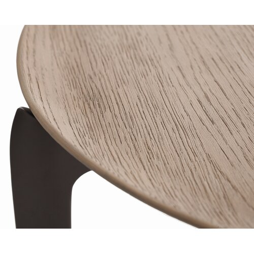 ARTERIORS Home Barron Folding Tray Table