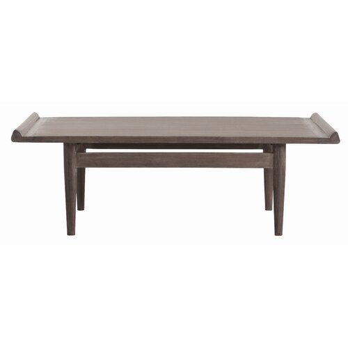 ARTERIORS Home Barrow Coffee Table
