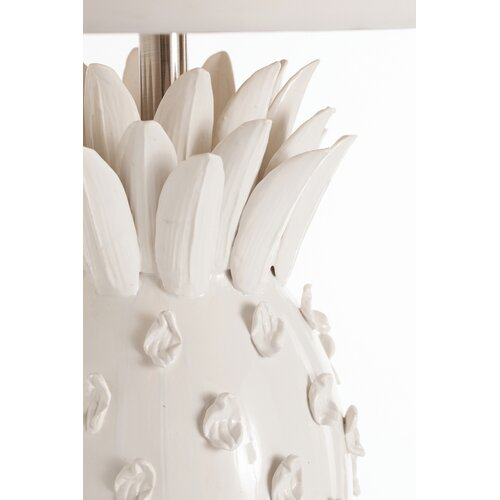 """ARTERIORS Home Arcadia 34.5"""" H Table Lamp with Drum Shade"""