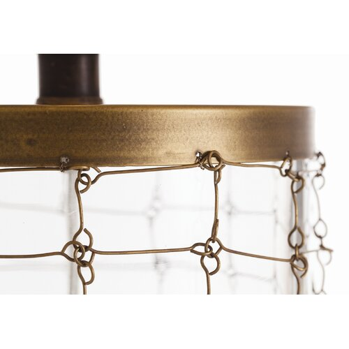 ARTERIORS Home Trudy Table Lamp