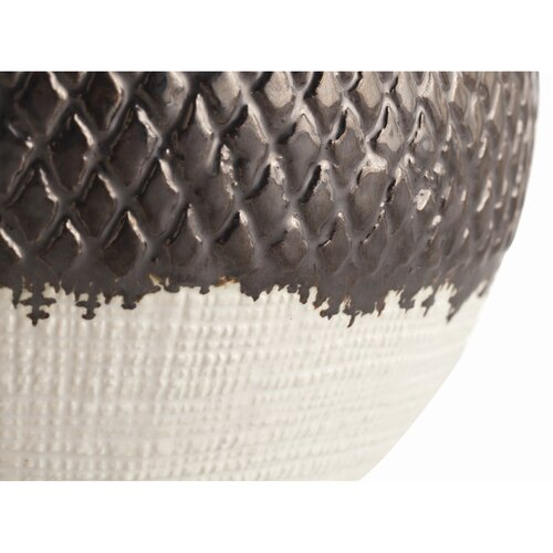 "ARTERIORS Home Dagan 23.5"" H Table Lamp with Drum Shade"