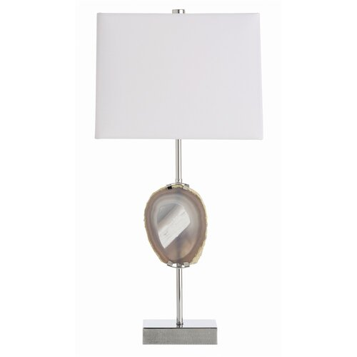 ARTERIORS Home Ellsworth Table Lamp