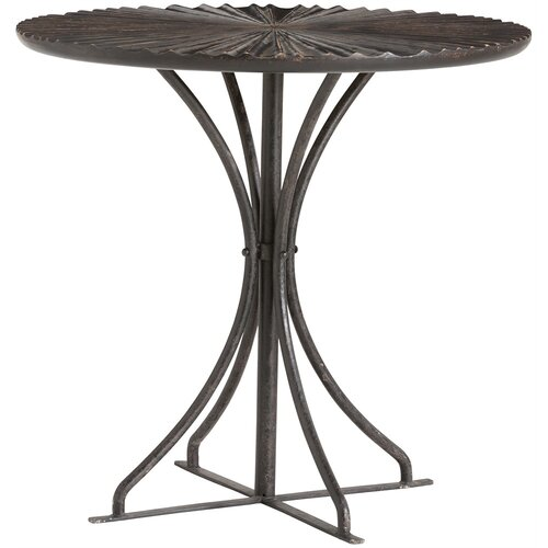 Grian End Table