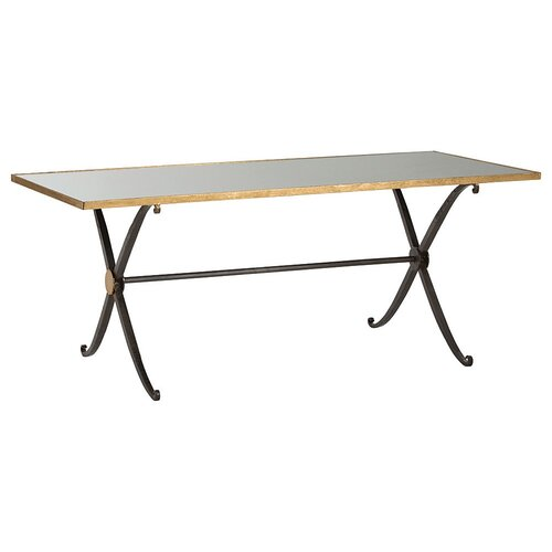Hovan Coffee Table
