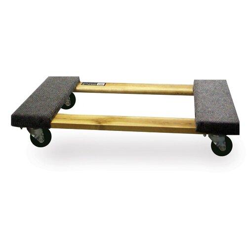 Buffalo Tools Furniture Dolly