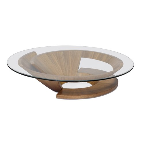 Oggetti Nautilus Coffee Table