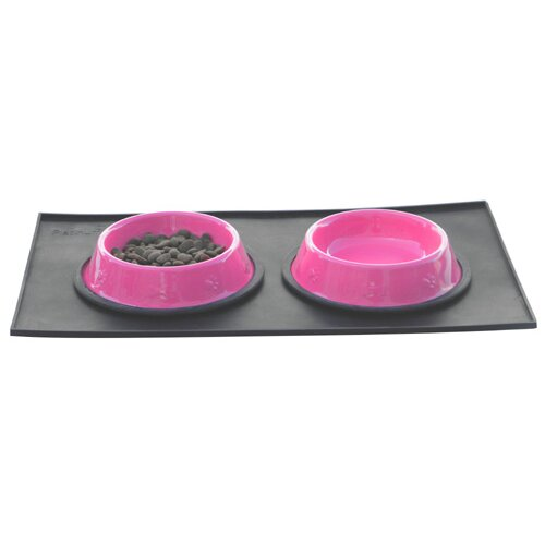 Platinum Pets Feeding Mat