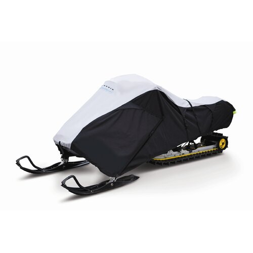 Classic Accessories SledGear Deluxe Snowmobile Travel Cover