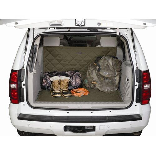 Classic Accessories Heritage Dog Cargo Protector