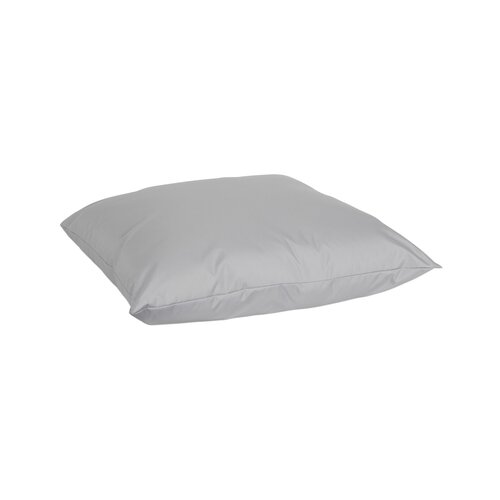 Evaporation Cooler Duct Insulator Pillow