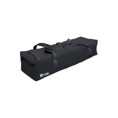 Overdrive RV Sway Bar Hitch Tote