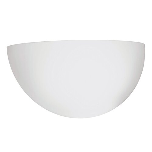 AFX Venus 2 Light Wall Flush Mount