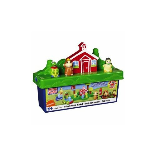 Nickelodeon Wonder Pets Bucket Assortment