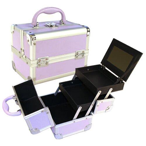 Seya Inc. Makeup Case