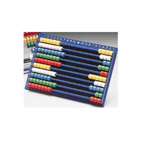 Didax Slide Abacus
