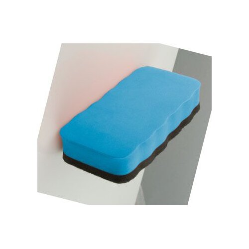 Dowling Magnets Magnetic Whiteboard Eraser