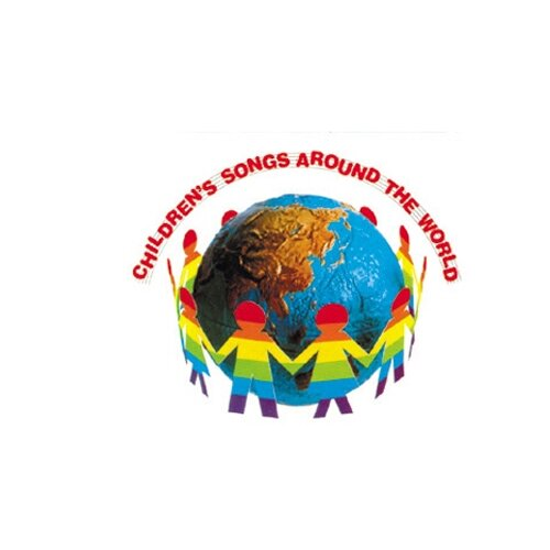 Educational Activities Childrens Songs Around The World