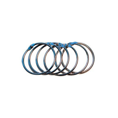 Edupress Sorting Rings