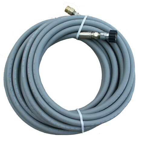 Cam Spray 20-Foot Hose Kit