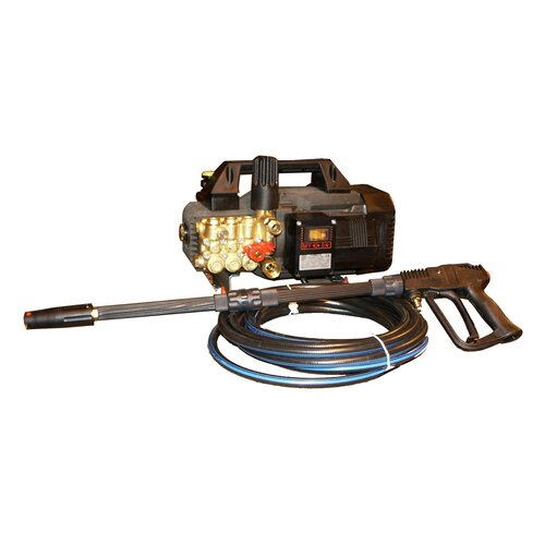 Cam Spray 1450 PSI Cold Water Electric Hand Carry Pressure Washer