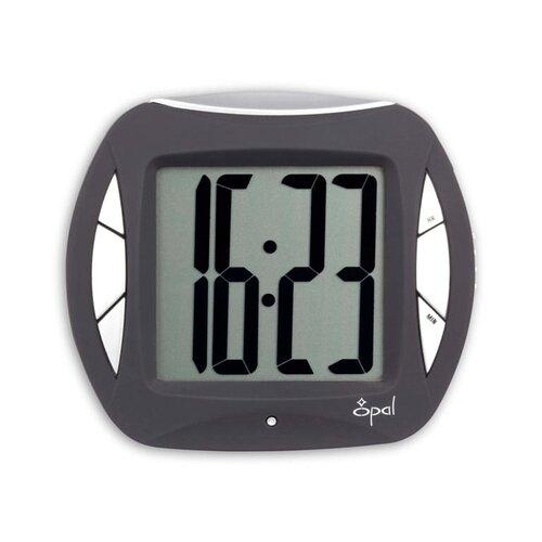 Talking Alarm Clock with Big Digits