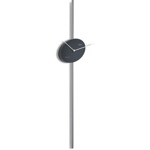 String Pendulum Clock