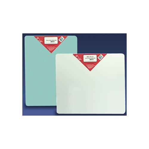 Flipside Flannel/dry Erase Board 24 X 36