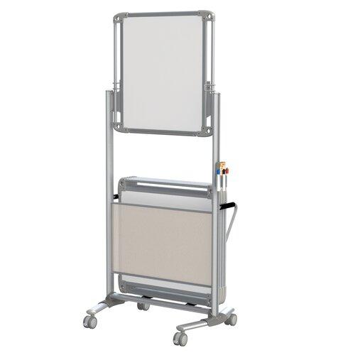 Ghent Nexus Caddy Kit Cart / Easel