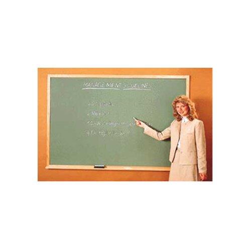 Ghent 2' x 3' Chalkboard