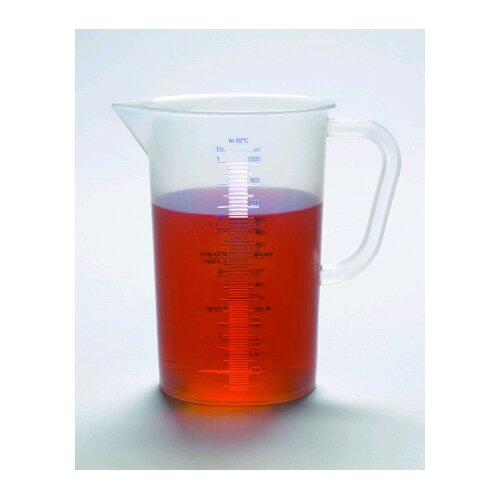 Learning Advantage Liter Pitcher