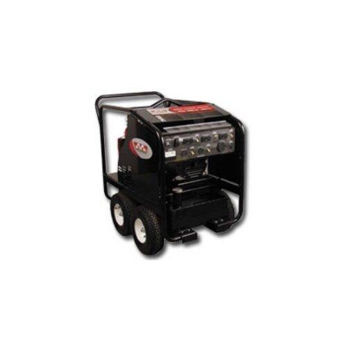 13000 Watt Generator with 22.0Hp Subaru Ohc Electric Start