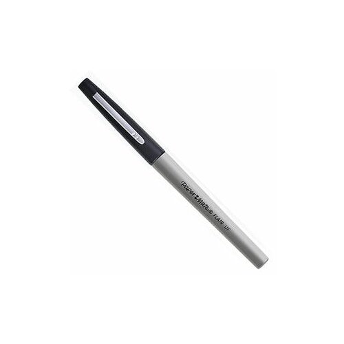 Newell Corporation Papermate Flair Ultra Fine Pen