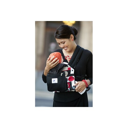 ERGObaby Options Bold Baby Carrier Covers