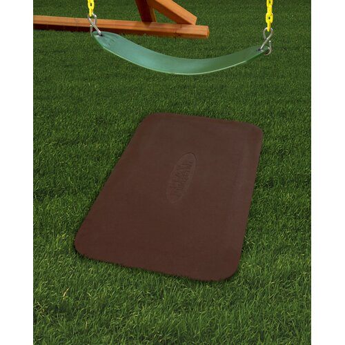 Gorilla Playsets Protective Rubber Mat