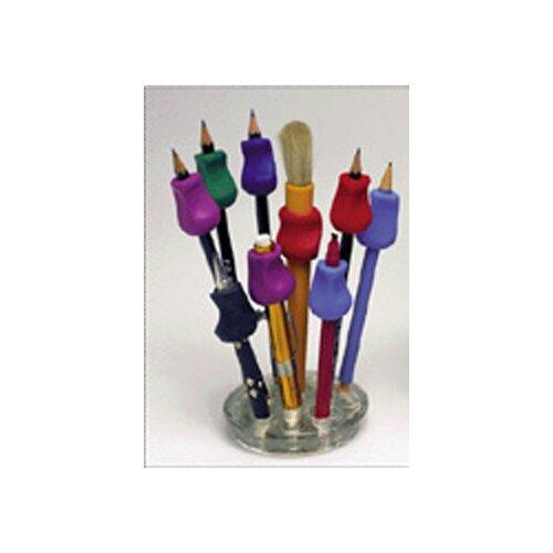 The Pencil Grip Pencil Grips 1 Dozen Pack