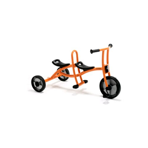 Winther Taxi Tricycle