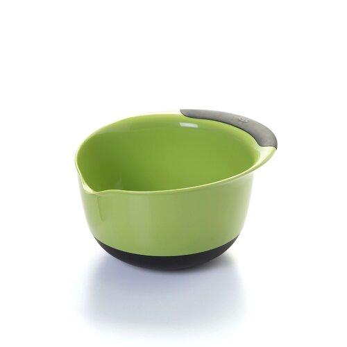OXO 3 Piece Mixing Bowl Set - Plastic (Asst)
