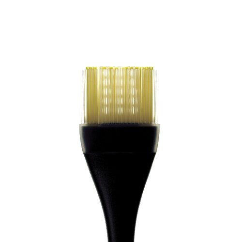 OXO Silicone Pastry Brush
