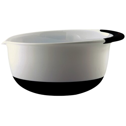 5 Quart Mixing Bowl
