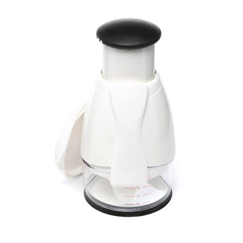 OXO Chopper