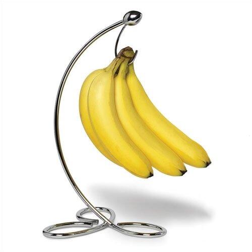 Spectrum Diversified Italio Banana Holder