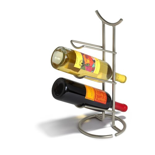 Spectrum Diversified Euro Wine Rack