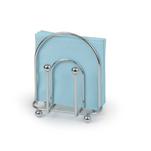 Pantry Works Arch Napkin Holder