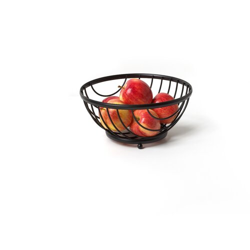 Ashley Fruit Bowl