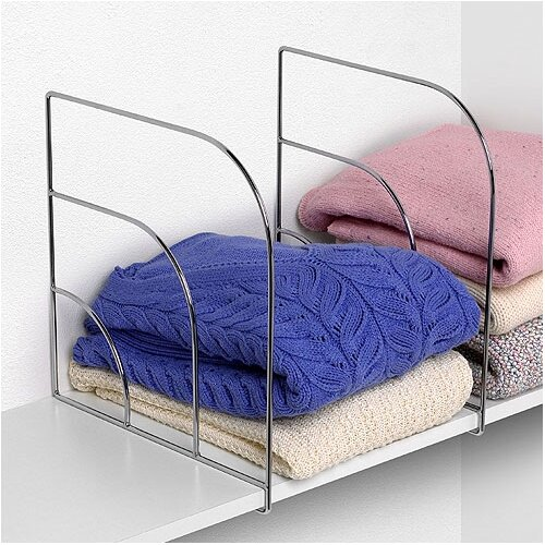 Spectrum Diversified Over-The-Shelf Large Dividers