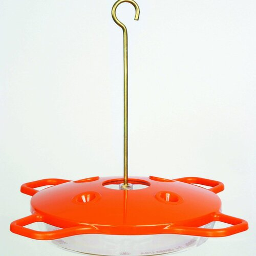 Aspects Inc Oriole Bird Feeder